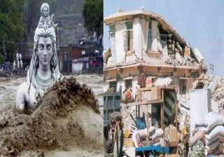 top 10 natural disasters that rocked india -...