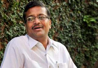 after haryana governor ias officer khemka meets...