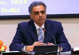 india welcomes agreement over iran s nuclear...