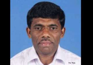 goa minister says centres to be set up to cure...