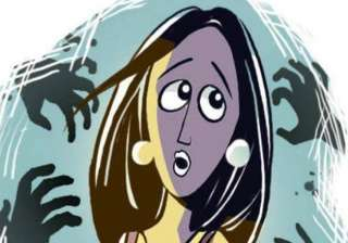centre to review sexual harassment committees...