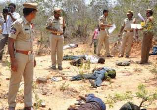 high court seeks report from andhra on deaths -...