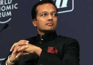 coal scam cbi files charge sheet against jindal...