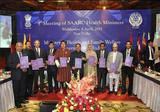 india offers support to make saarc polio free -...