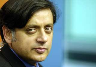 sunanda case no legal notice served to tharoor...