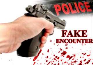andhra encounter father of deceased cries foul...