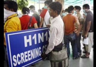 one more swine flu death in delhi toll reaches 30...