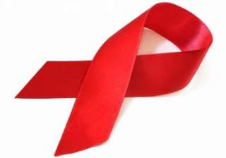 anti aids medicine project likely to take off at...