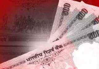 cabinet nod to direct taxes code bill - India TV