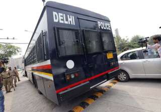delhi police to launch app to register auto theft...