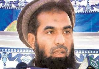 pakistan must ensure lakhvi does not come out of...