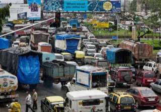 road safety india lags behind us and europe by 25...