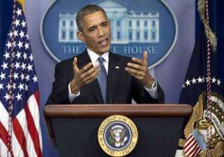 obama skips agra visit to pay respect to late...