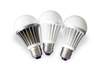 pm modi launches scheme for led bulb distribution...