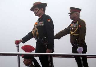 army gives over rs 100 crore to prime minister s...