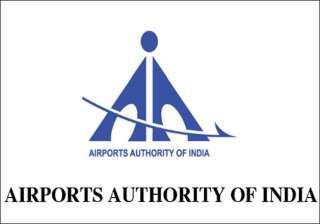 rk srivastava takes over as aai chief - India TV