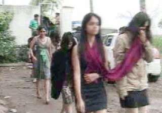 486 symbiosis students held for consuming booze...