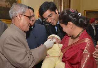 president launches polio immunization programme -...