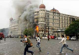 effective pak action in 26/11 will be most...