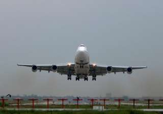 odisha to upgrade airstrips to promote civil...