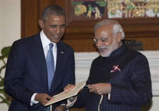 india us agree to a new vision for asia pacific -...