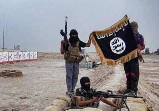 woman drops plan to join isis returns to...