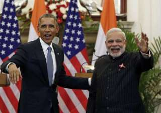 president obama india visit what india achieved -...