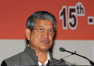 rs 13 crore released from cm relief fund for...