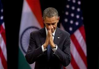 barack obama for greater indian role in asia...