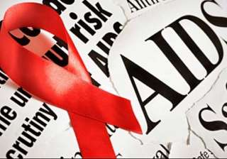 hiv spreads like computer worms - India TV