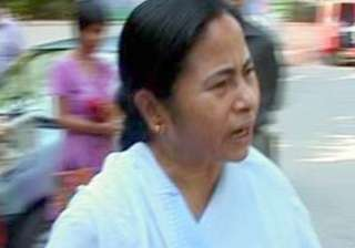 retired ips officers advising mamata on security...
