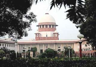 sc asks centre to ensure distribution of food...