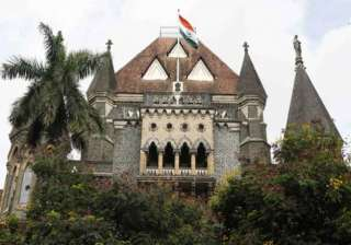 hc reserves order on petitions challenging beef...