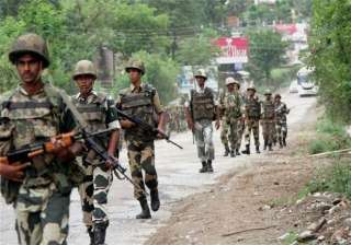 bsf hands back pakistani national to rangers -...