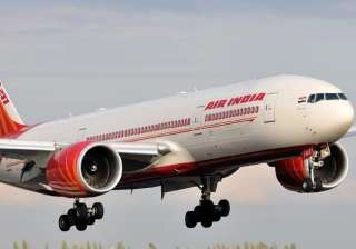 here s why air india pilots fought in cockpit -...