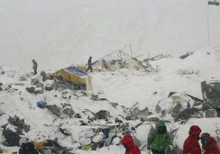 iaf rescues 16 mountaineers from pune stranded on...