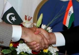 india pakistan exchange list of nuclear...