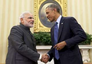 india us ties sharing intelligence information...