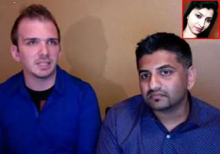 exclusive indo american gay couple says society...