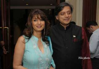 police to quiz eight more persons in sunanda...