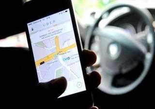 76 drivers prosecuted in drive against app based...
