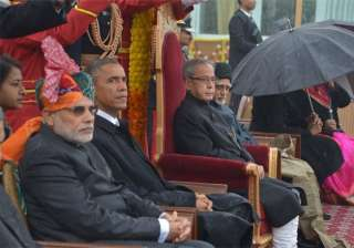 republic day obama becomes first us president to...