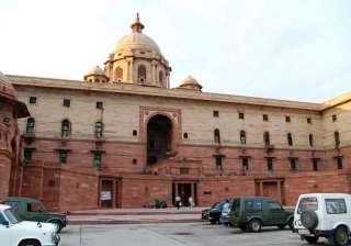 home ministry s j k division does not have afspa...