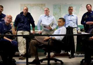 us secret service bullying indian agencies over...