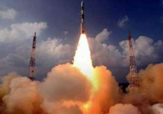 india s mars mission hits a century - India TV