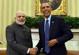 india us arrive at modus vivendi on nuclear deal...