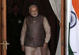 modi to woo investors during visit to germany -...