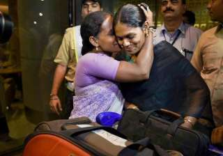 358 indians back from yemen 3 000 still to be...