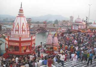 hindu population for the first time drops below...