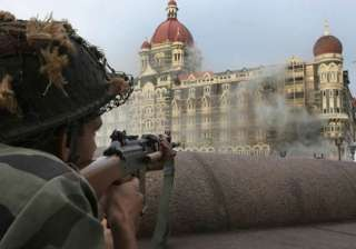 intelligence agencies warn of 26/11 style attack...